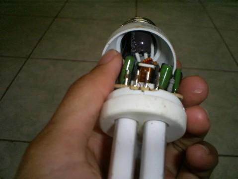 diy lampu tl-soket lampu tl.jpg